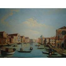Venezia Antigua.liquido