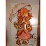 Cuadros De Arte Francés Tridimensional - Caballos - Sara Key