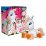 Candy Emotion Pets Original Pony Caballo