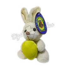 Coneja Conejo De Peluche Importado