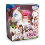 Candy Mascota Interactiva Zap Gph60600