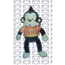 Mono De Peluche Grande!