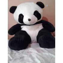 Oso Panda Gigante-hermosa- Excelente Estado