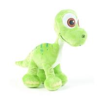 Peluche Un Gran Dinosaurio Arlo Bebé 25 Cm