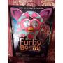Furby Boom Hasbro