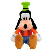 Peluche Goofy Disney