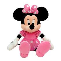 Peluche Minnie Mouse Disney