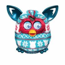 Furby Boom Hasbro Interactivo Original En Caja