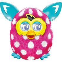 Furby Boom Nuevo Modelo 2014 Hasbro Original 100% Importado