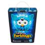 Furby Furblings Baby Nuevo!!! En Español