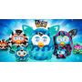 Furby Boom Importado Envio Gratis !!! 100% Importado Hasbro