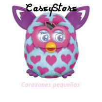 Furby Boom Hasbro Nuevo. App En Español Apple Android. Envio