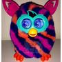 Furby Boom Original Hasbro Nuevo Funciona Con App En Español