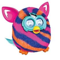 Furby Boom Muñeco Peluche Interactivo