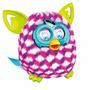 Furby Boom Nuevo Modelo Hasbro Peluche Interactivo Android