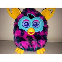 Furby Boom Original Hasbro Nuevo Caja Cerrada, Envío X Oca