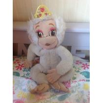 Mono Barbie Con Sonido Imperdible Muñecas