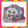 Palace Pets Peluche Mascotas Princesas Disney - Mundo Manias