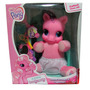 My Little Pony Peluche Soft Plastisol Gigante Musical C/luz