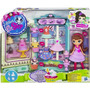 Littlest Pet Shop Pasteleria Tuni A1355