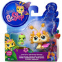 Lps Candyswirl Dream Zap 38867