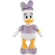 Peluche Pata Daisy Original Disney Store 48cm Mickey Minnie