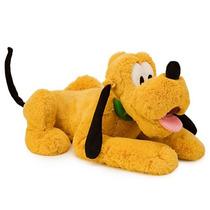 Peluche Pluto Disney Store