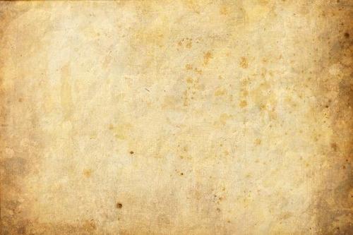 Mapas de jake y los piratas - Imagui