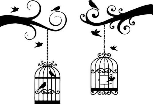 Dibujos para plotter de corte gratis - Imagui