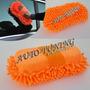 Esponja De Lavado Con Microfibra Super Grande