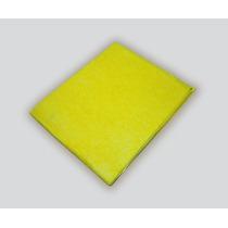 Paño Amarillo Cif X 3 Unidades Cleansytec