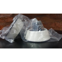 Gekatex Backing Plate 3 Flexible M14 Rosca Metalica