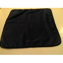 Microfibra 40x40 Collang Doble Cara - Borde Costura