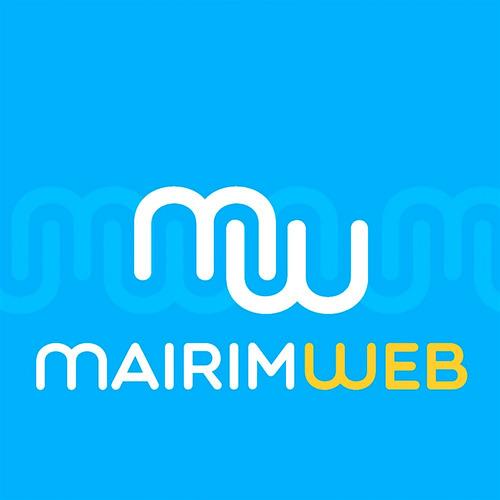 Páginas Web, Autoadmin, Ilimitado, Profesional Y Responsive
