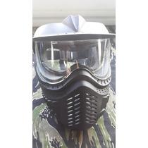 Mascara De Paintball Anti Fog