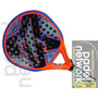 Paleta Padel-paddle Drop Shot Conqueror Jmd Junior