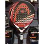 Paleta Padle Head Flash E+ +regalo Head Dropshoptenis Devoto