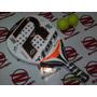 Nueva¡¡paleta Paddle Royal Padel Toro+funda-oferta Lanzamien