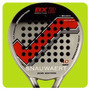 Paleta Paddle Snauwaert Padel Foam 40m Local Cabildo Village