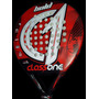 Paletas Paddle Padel Class One Bold