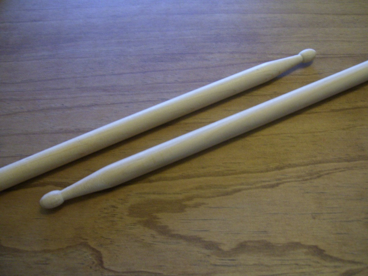 fabrica instrumento musical argentina: