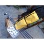 Golf Junior - Kit Usado - Ver Detalle - Envío Incluido !!!