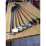 Set Golf - Wilson - Ben Hogan - Henry Griffitts - Top Flite