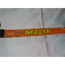 Palo De Hockey Malik - Field College - Pakistan - 76 Cm !!!