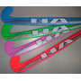 Palo Hockey Ha Rose 37 Pista Indoor