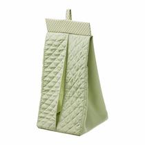 Ikea - Pañalera Sueca Nanig Verde, Celeste O Rosa