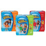 Pañales Para Pileta Huggies Little Swimmers P,m,g.