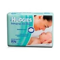 Pañales Huggies Recien Nacido.100u A $299.99...promo Limit!!