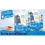 Chelino Swimmers Pañales Para Agua Pileta Con Envio Gratis