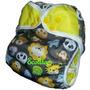 Cobertor Doble Barrera Kit (kit, Mayoristas)